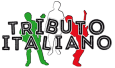Tributo Italiano
